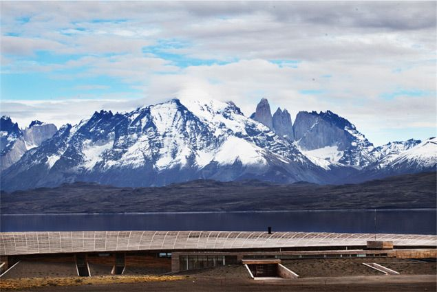 Hotel-Tierra-Patagonia-Cazú-Zegers.-Patagonia,Chile